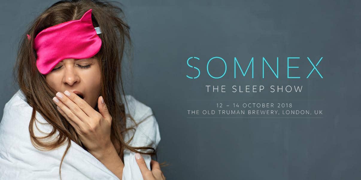 Somnex