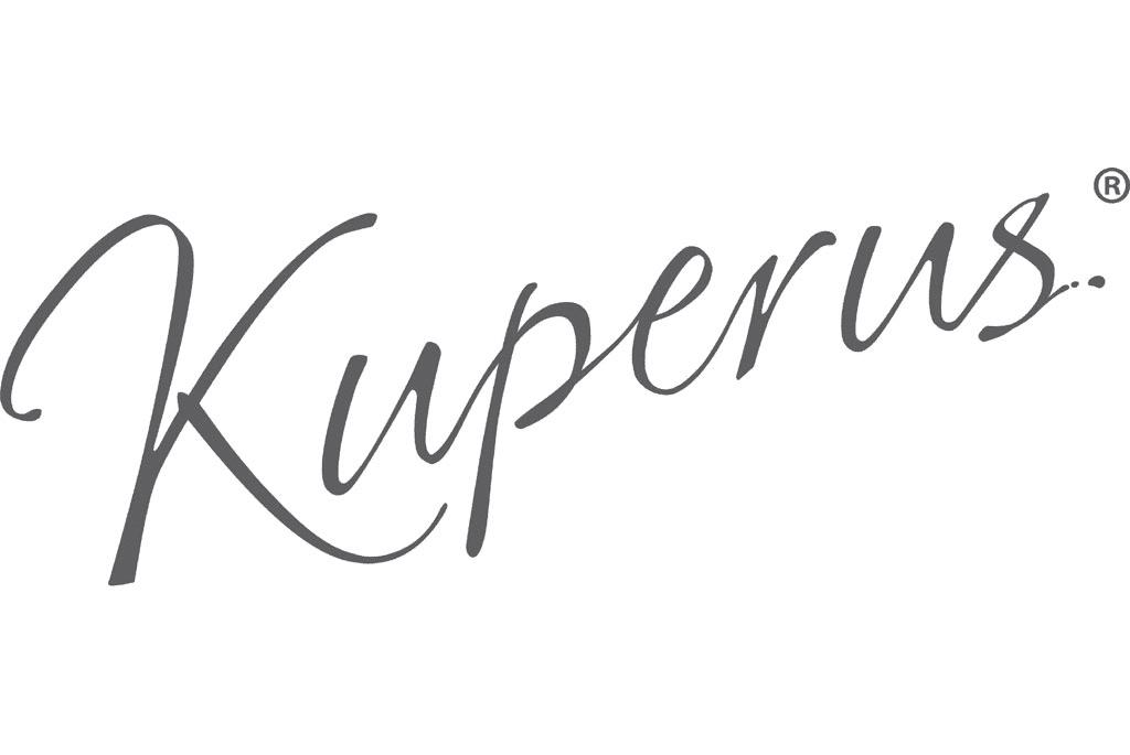 Kuperus for FreshBed